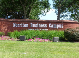 Norriton Business Campus
