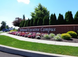 Northwood Executive Campus